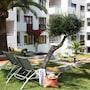 Gavimar Cala Gran Costa Del Sur Hotel photo 11/41