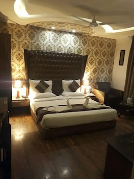 Photo for Hotel Waterfall in New Delhi