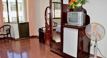 Duy Phuong Hotel - In-Room Amenity  - #0