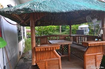 Dee Guesthouse Cebu Property Amenity
