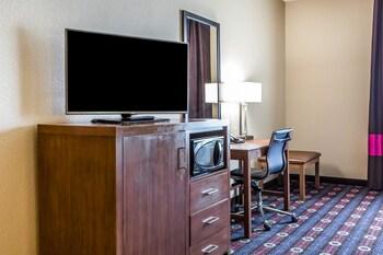 Hilton Garden Inn Norman In Norman Oklahoma