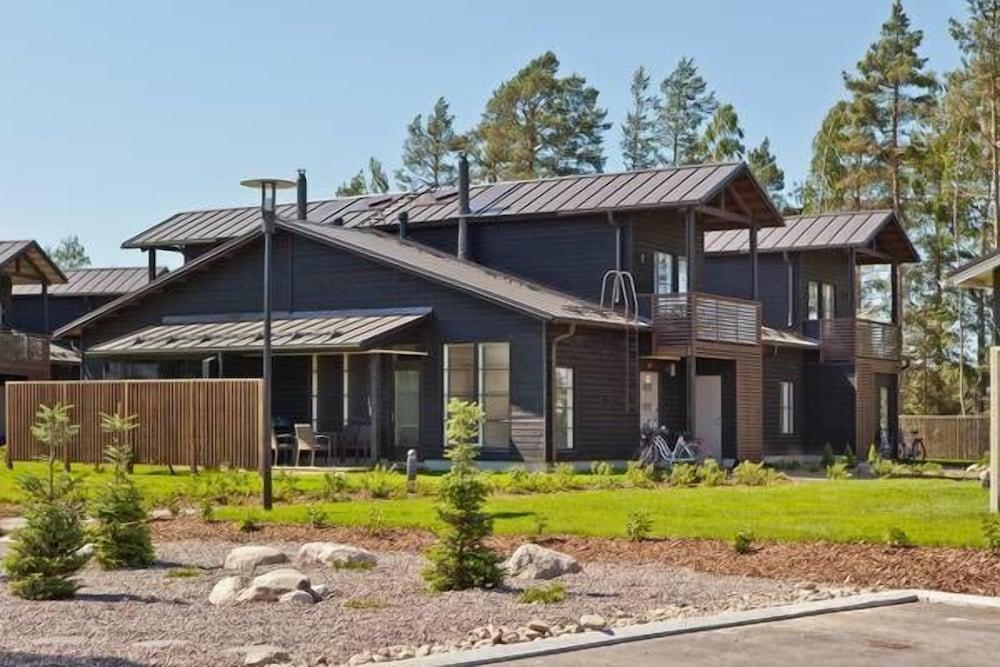 Holiday Club Saimaa Superior Apartments