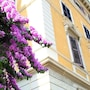 Art Hotel Roma photo 31/41