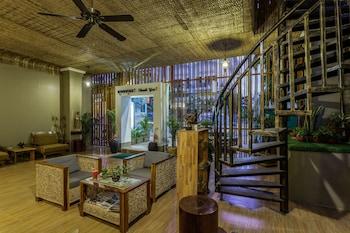 Photo for La Villa du Bonheur in Siem Reap