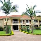 Olive Gardens Hotel