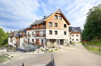Photo for Cristal Resort in Szklarska Poreba