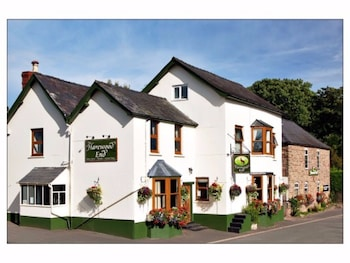 Photo for Harewood End Inn in Hereford