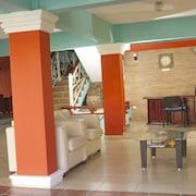 巴伐羅可萊特塞托飯店