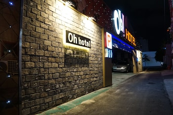 Photo for Oh Hotel in Busan