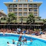 Adalya Resort & SPA Hotel - All Inclusive photo 36/41
