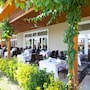 Adalya Resort & SPA Hotel - All Inclusive photo 30/41