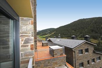 Pierre & Vacances Andorra Peretol