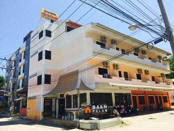 Photo for Baan Pa-Lad Mansion in Ratsada