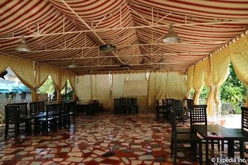 Mediterranean House Restaurant & Hotel Cavite Banquet Hall