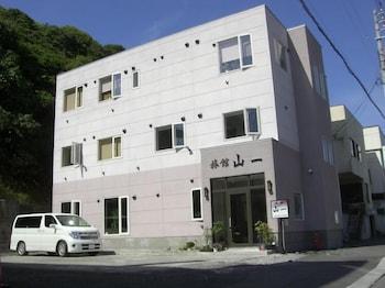 Ryokan Yamaichi