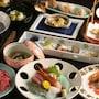 Kansuitei Kozeniya photo 15/41