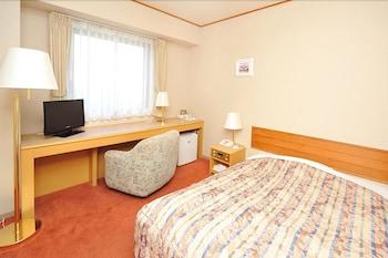 Hotel Grand Shinonome - Guestroom  - #0