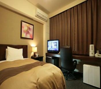 Hotel Sealuck Pal Utsunomiya