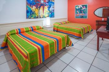 Photo for Hotel Meson de Mita in Punta de Mita