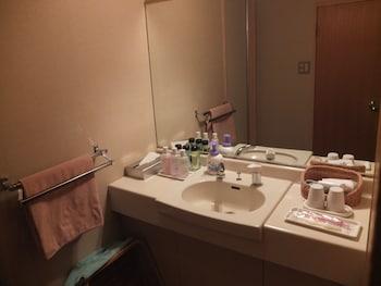 Kashiwaya - Bathroom  - #0