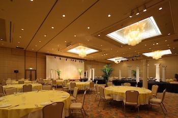 Tosa Royal Hotel - Banquet Hall  - #0