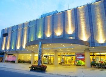 Photo for New Royal Hotel Shimanto in Shimanto