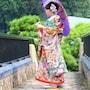 Atami Sekitei photo 30/41