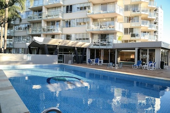 Solnamara Beachfront Apartments (Australia 502309 undefined) photo