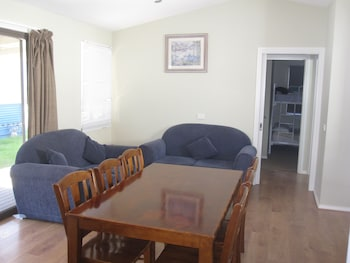 Dromana Holiday & Lifestyle Village - In-Room Dining  - #0