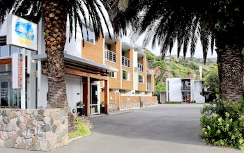 Photo for Sumner Bay Motel & Apartments in Christchurch
