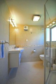 Mount Richmond Estate - Bathroom  - #0