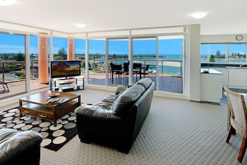 Sunrise Apartments Tuncurry