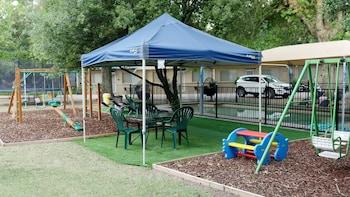 Photo for Adina Lodge Holiday Units in Bright, Victoria
