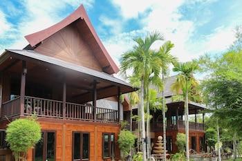 泰式生活家庭旅館溫泉渡假村
