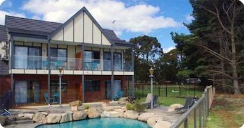 Beachfront Resort Torquay (Australia 502412 undefined) photo