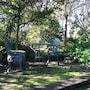 Shady Trees Barrington Holiday House photo 12/15
