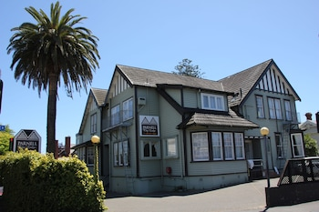 Photo for Parnell City Lodge in Auckland