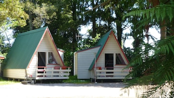 Photo for Westport Holiday Park And Motels in Westport