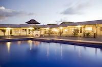 Motel Oasis, Gisborne