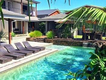 Photo for Aabi's at Byron in Byron Bay, New South Wales