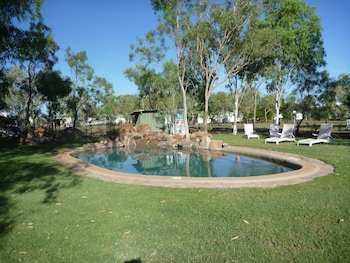 Photo for Discovery Holiday Parks - Cloncurry in Cloncurry, Queensland