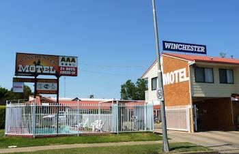 Winchester Motel
