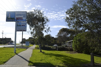 Photo for Lightkeepers Inn Motel in Aireys Inlet, Victoria