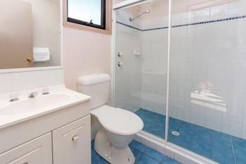 Ingenia Holidays Sydney Hills - Bathroom  - #0