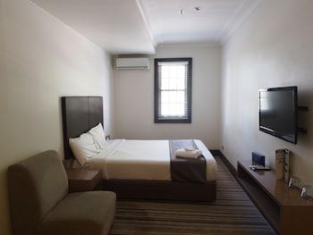 Southern Cross Hotel - Guestroom  - #0