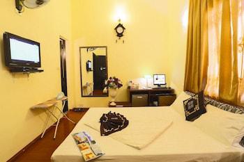 A25 Hotel Lien Tri - Guestroom  - #0
