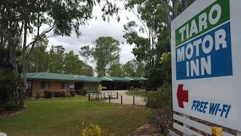 Photo for Tiaro Motor Inn in Tiaro, Queensland