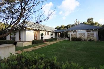 Photo for Yallingup Luxury Retreat in Yallingup, Western Australia