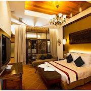 馬六甲普立飯店