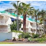 Camargue Beachfront Apartments photo 25/41